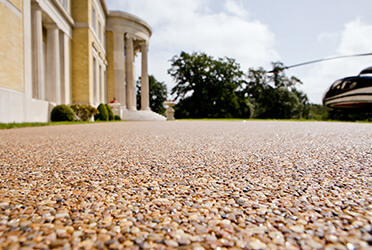 resin-driveways-london